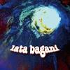 Lata_baganis