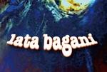 Lata_bagani1